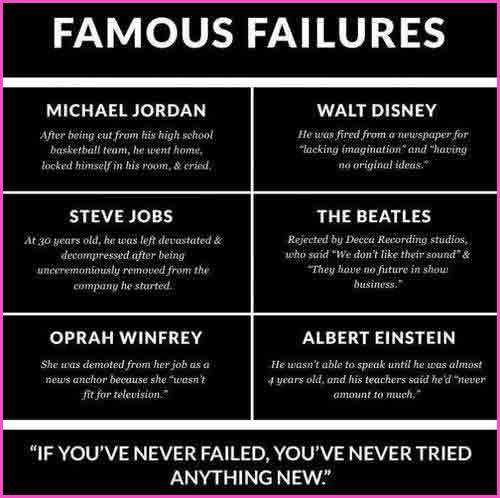 Walt-disney-famous-failures-quote