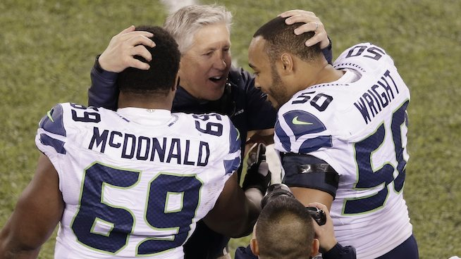 Pete-carroll-stack